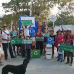 43-sostenibilidad-social.jpg